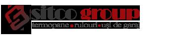 Sitco Group